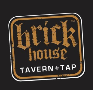 Brick House Tavern -290
