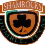 Shamrocks Pub Humble