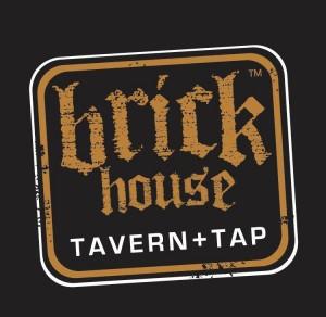 Brick House Tavern -290
