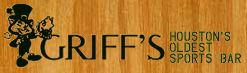 Griff's Irish Pub