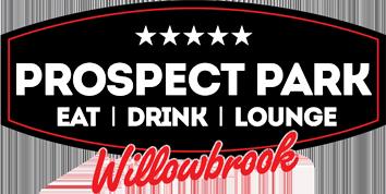 Prospect Park Willowbrook