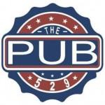THE PUB 529
